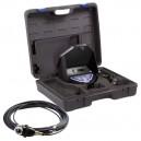 Equipo de video inspeccion Wöhler VIS 400 Set Estandar