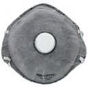 Mascarilla filtrante FFP1 (SL) con carbón activo 1710C