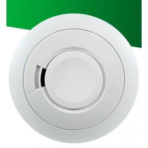 Detector de Humo óptico Ei650