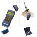 Medidor de humedad + Sonda clavadora Wöhler HBF 420