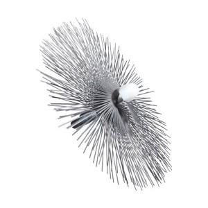 Erizo de Acero para Cañas M-10