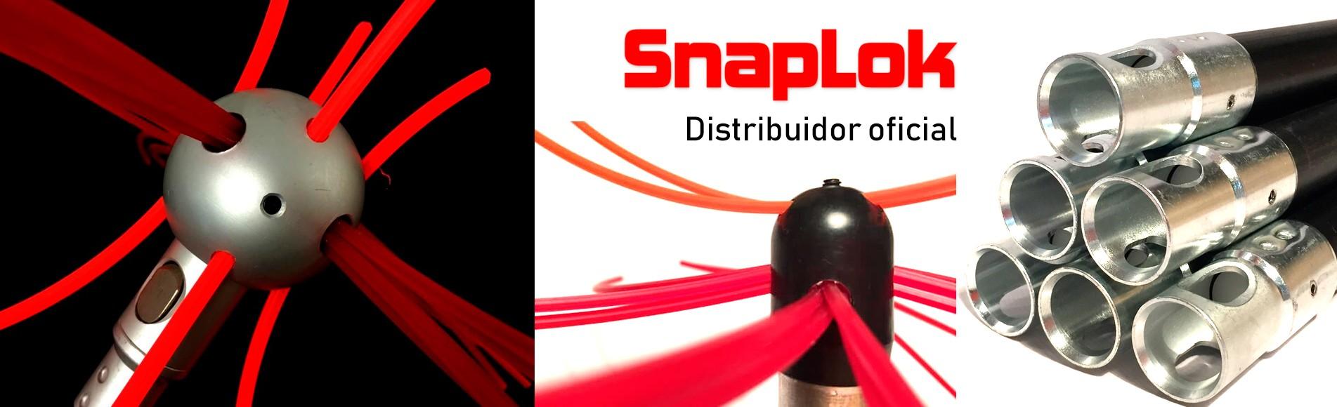 SnapLok